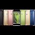 El nuevo teléfono Huawei P10