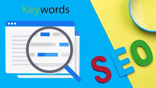 الكلمات المفتاحية,اختيار الكلمات المفتاحية,الكلمات المفتاحية لليوتيوب,طريقة اختيار الكلمات المفتاحية,الكلمات المفتاحية في اليوتيوب,اضافة الكلمات المفتاحية في المقالات,الكلمات المفتاحية في محركات البحث,الكلمات الدلالية,ماهي الكلمات المفتاحية,كيف اختار الكلمات المفتاحية,طرق اختيار الكلمات المفتاحية,كلمات مفتاحية,إضافة الكلمات المفتاحية لمواضيع بلوجر,الكلمات المفتاحية يوتيوب,الكلمات المفتاحية للقناة,كيفية اختيار الكلمات المفتاحية,كلمات مفتاحية جاهزة,الكلمات المفتاحية لفيديوهات قناتك
