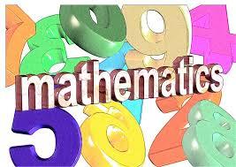 Tips Jago Matematika