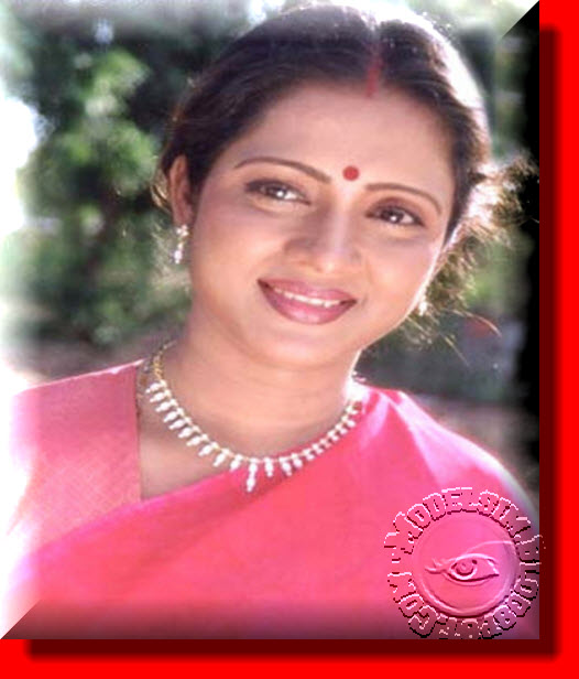 aparajita mohanty date of birth