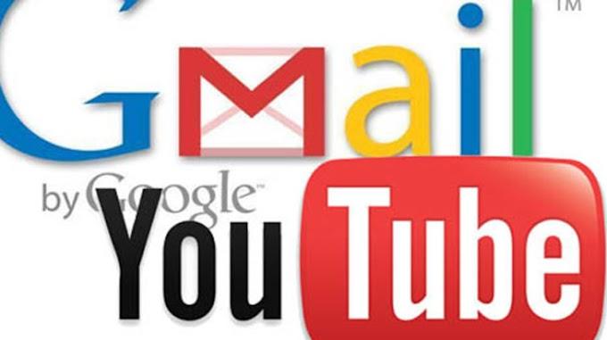 Google Servisleri Neden Sürekli Çöküyor Açıklama Geldi