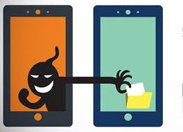 Cara Mengetahui Hp Kita Disadap/Di Hack 2