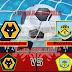 Prediksi Wolverhampton Wanderers vs Burnley , Minggu 25 April 2021 Pukul 18.00 WIB