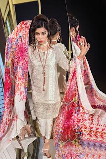 Iznik Summer Collection 2016, Lawn Collection, Desi Fashion, Iznik Clothing, Pret wear, Luxury Pret in Pakistan, Latest Lawn collection 2016, fashion, fashion blog, red alice rao, redalicerao