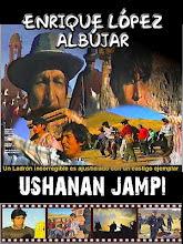 RESUMEN USHANAN JAMPI - Enrique Lopez Albujar