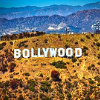 bollywood name numbers, bollywood hit movies, bollywood most succecefull movies