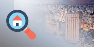 Curso de perícias em avaliação de imóveis