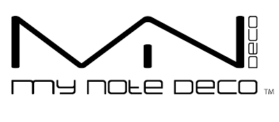 vente de mobilier design