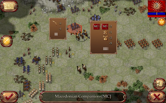ancient-battle-alexander-pc-screenshot-www.ovagames.com-3