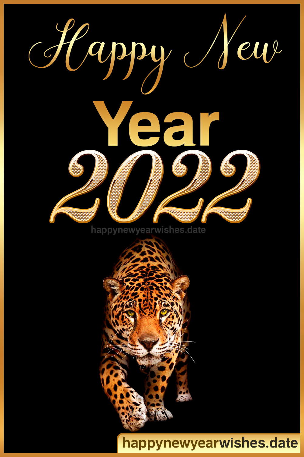 Chase Calendar 2022.Happy Chinese New Year 2022 Wishes