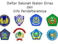 Daftar Sekolah Ikatan Dinas dan Info Pendaftarannya