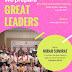 Mencari Pemimpin Sejati ( Training leadership III ) splinfox