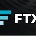 FTX Token (FTT) là gì, Token đòn bẩy FTX hoạt động như thế nào?