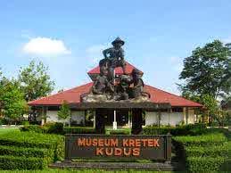 Daftar Tempat Wisata di Kabupaten Kudus Jawa Tengah Tempat Wisata Terbaik Yang Ada Di Indonesia: Daftar Tempat Wisata di Kabupaten Kudus Jawa Tengah