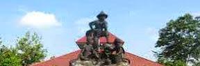Gambar Tempat Wisata Museum Kretek di Kudus Jawa Tengah