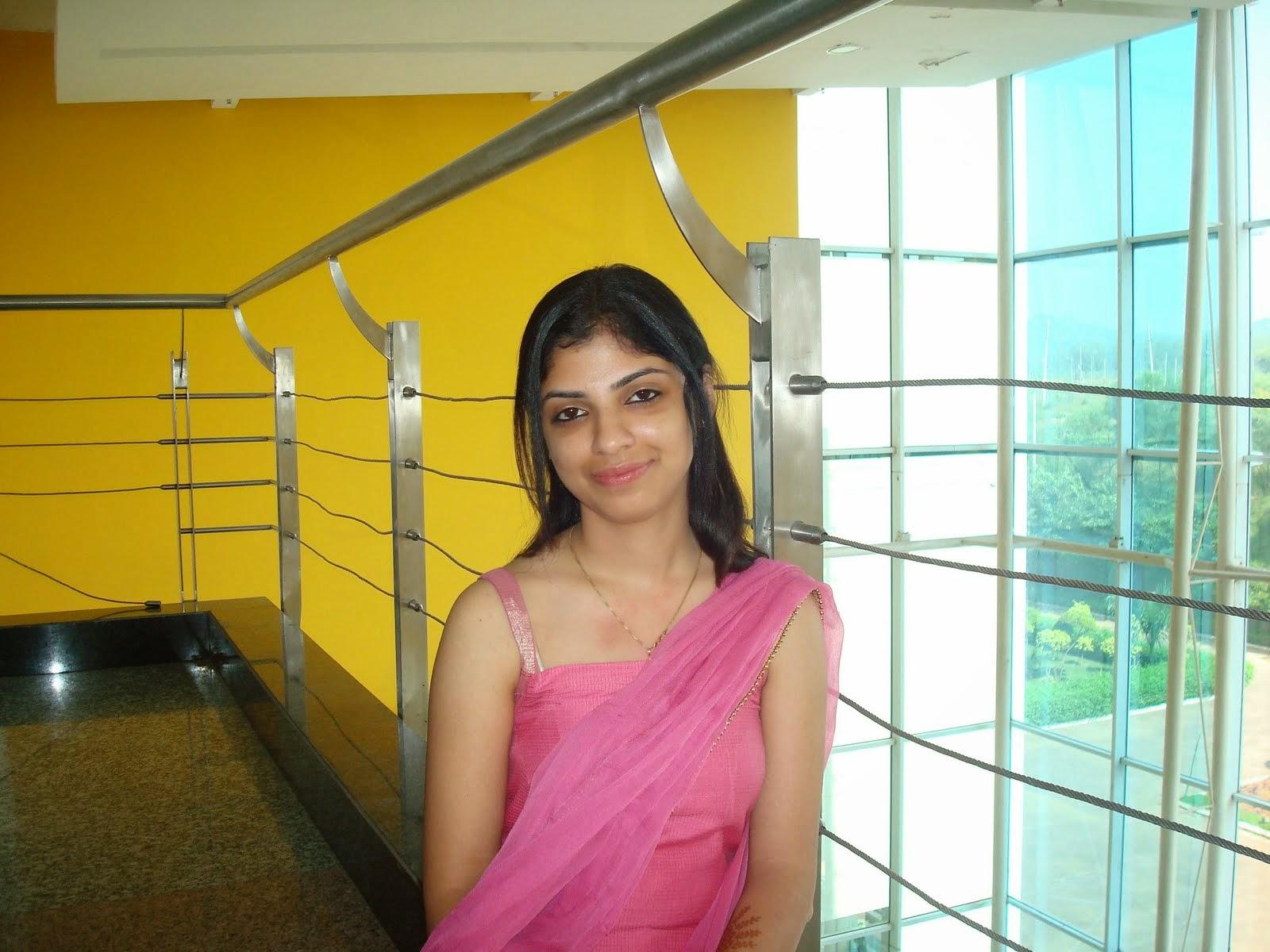Desi bhabhi sexy image-8817