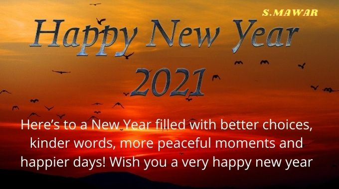 New-year-wishes-images । happy-new-year-wishes-quotes
