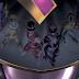 Power Rangers: Beyond the Grid, vai ganhar encadernado de luxo com história inédita
