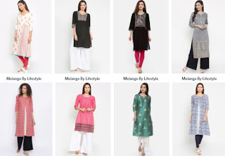 https://www.amazon.in/gp/search/ref=as_li_qf_sp_sr_il_tl?ie=UTF8&tag=fashion066e-21&keywords=lifestyle women kurtas&index=aps&camp=3638&creative=24630&linkCode=xm2&linkId=c57a83425932661bbcc6d6d710615658