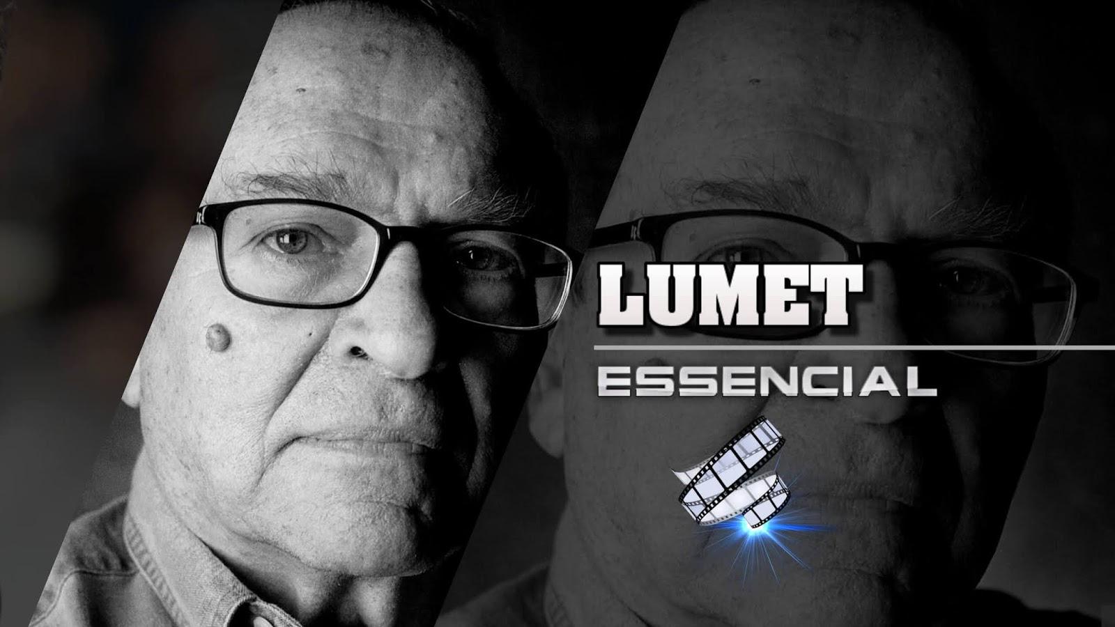 sidney-lumet-10-filmes-essenciais