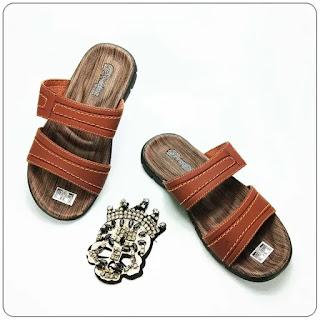 Sandal Insole CPC TG sandal murah surabaya