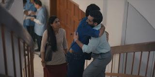 Download Scam 1992 the Harshad Mehta Story (2020) Season 1 Full Hindi Web Series 720p WEB-HD || MoviesBaba 2
