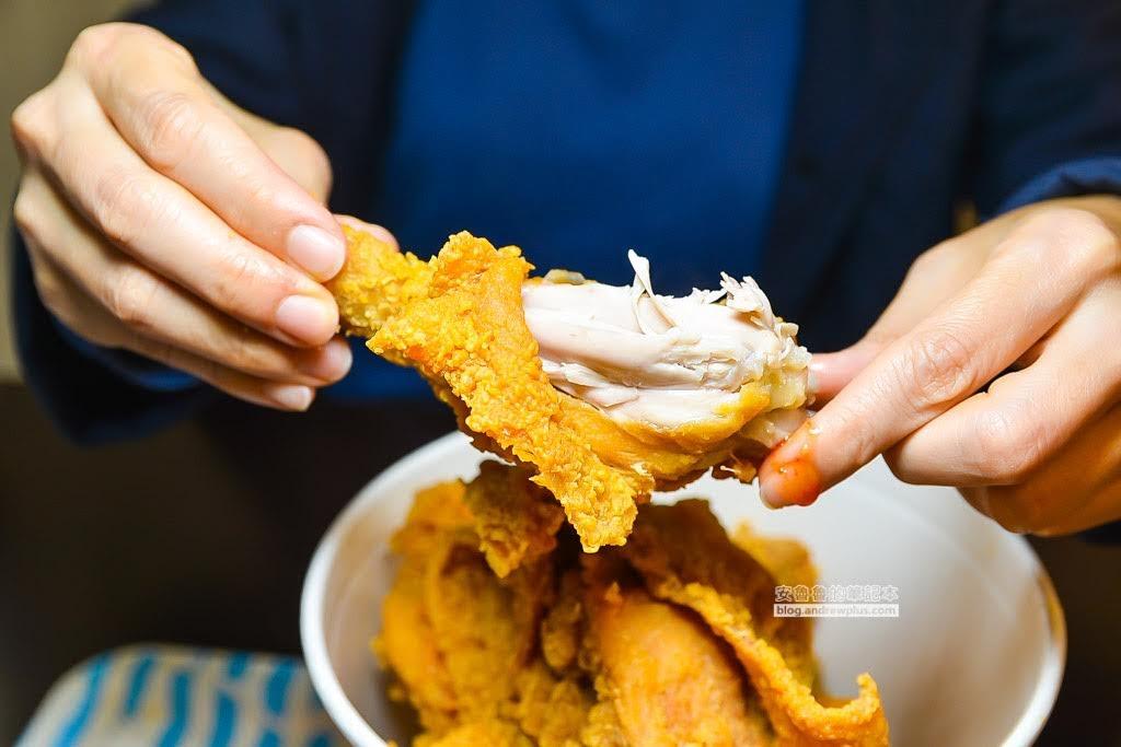 354號炸雞犯,樹林炸雞,板橋好吃炸雞