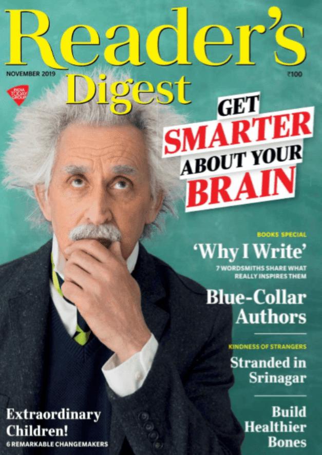 Readers-Digest-Magazine-November-2019-PDF-Book