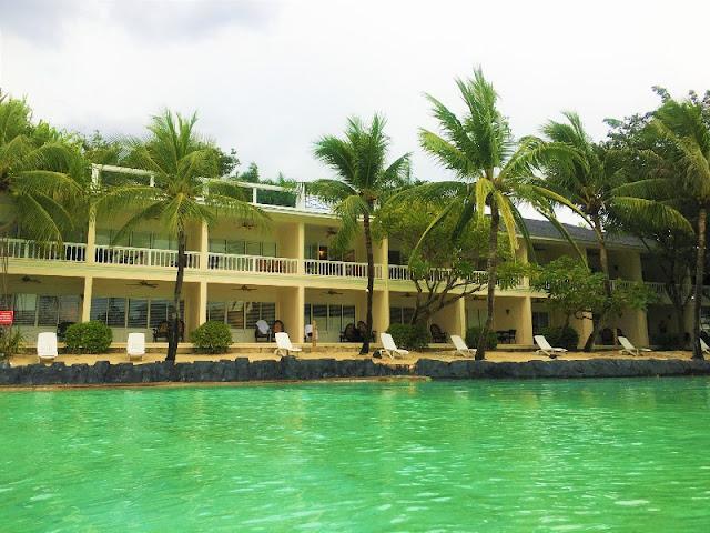 Plantation Bay 2020 Leblon Hall Poolside Rooms
