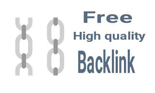 11 Cara mendapatkan backlink berkualitas secara gratis dan aman untuk website