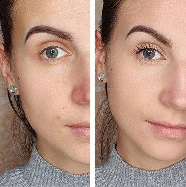 Appliquez ces conseils pour éliminer la pâleur du visage et avoir un teint frais