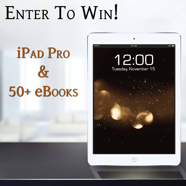 http://blog.ravenpublicity.com/giveaways/enter-to-win-an-ipad-pro-50-ebooks-ipadpro-ebooks-giveaway/?lucky=15335