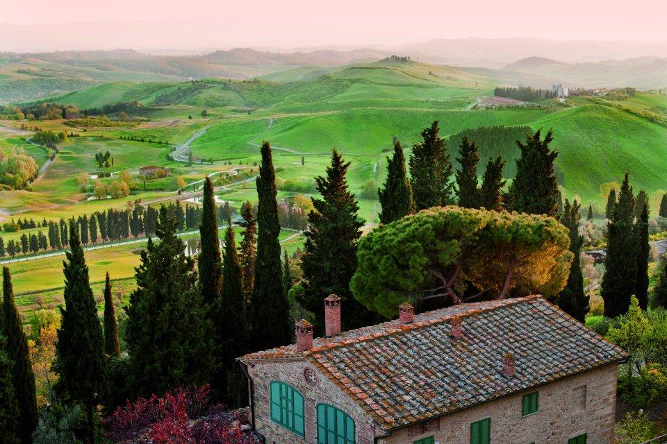 Matrimonio Toscana Inverno : Matrimonio invernale sposarsi in inverno toscana resort