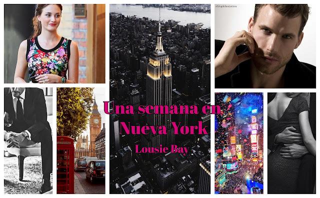 semana-nueva-york-louise-bay