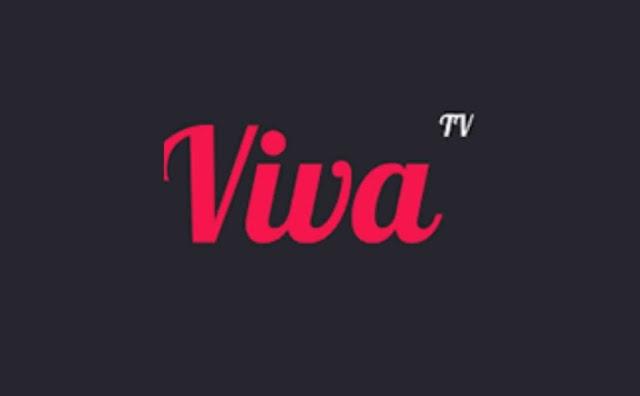 VivaTV MOD apk v1.2.3 (Latest, VIP ) new update 2020