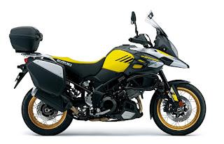 Suzuki-V-Strom-kit-maletas-lateral