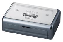 Canon selphy cp900 driver download | canon ij printer driver setup.
