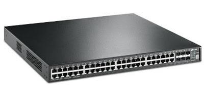 ¿Qué es y para qué sirve un hub + switch + rack   Explicación + Diferencias + Características