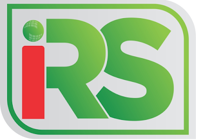 Mengenal lebih jelas Bisnis PPOB dan Apa itu Software IRS ?