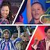 15 Jaar Junior Eurovisiesongfestival [De Winnaars]