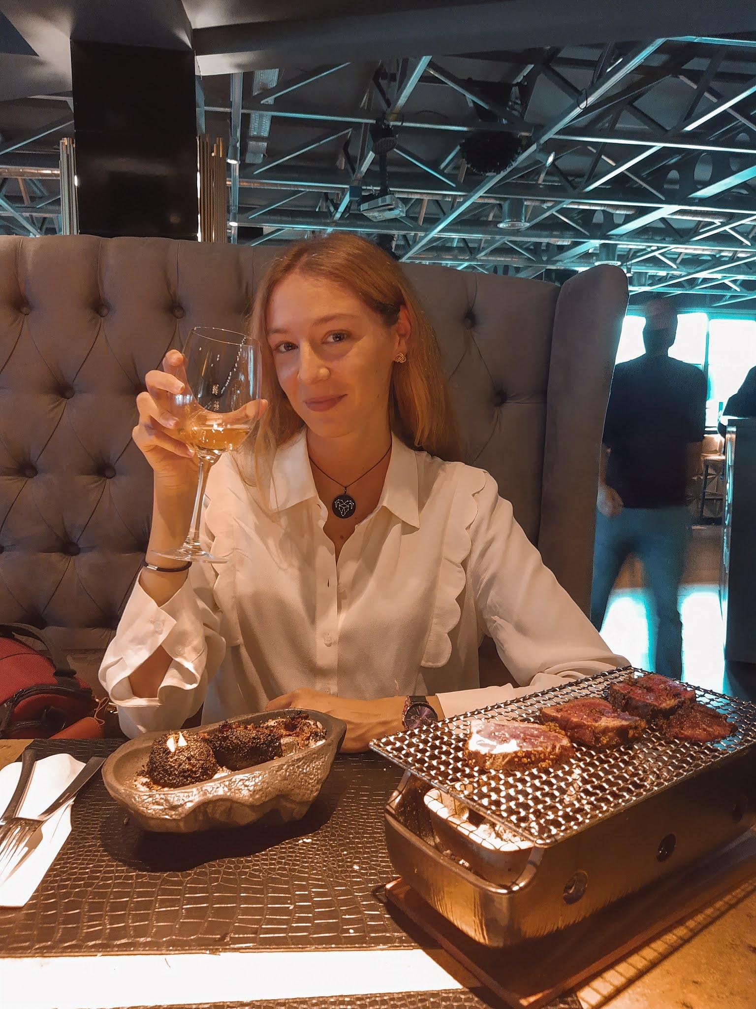 restaurante-zielou-madrid-preppyels
