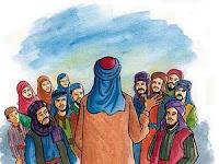 Pandangan Islam Tentang Pemimpin