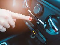 Kenali Komponen AC Mobil untuk Menghindari Kerusakan AC Mobil Tidak Dingin