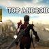 Nimian Legends : BrightRidge v8.1 APK + OBB