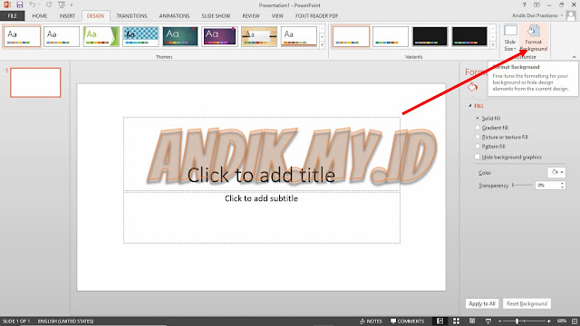 tutorial, powerpoint, tutorial powerpoint, microsoft office, microsoft powerpoint,