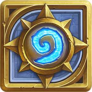 Hearthstone Heroes of Warcraft latest apk download