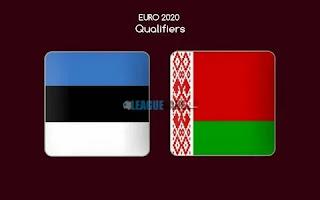 Беларусь – Эстония где СМОТРЕТЬ ОНЛАЙН БЕСПЛАТНО 27 марта 2021 (ПРЯМАЯ ТРАНСЛЯЦИЯ) в 20:00 МСК.