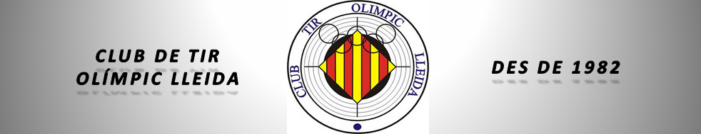 Club Tir Olímpic Lleida