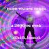 Hard trance zenék a 2000-es évek előadók, lemezek
