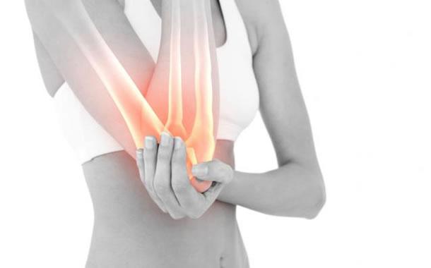 Vigilando la salud de nuestros huesos
